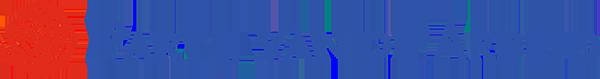 PvdA logo