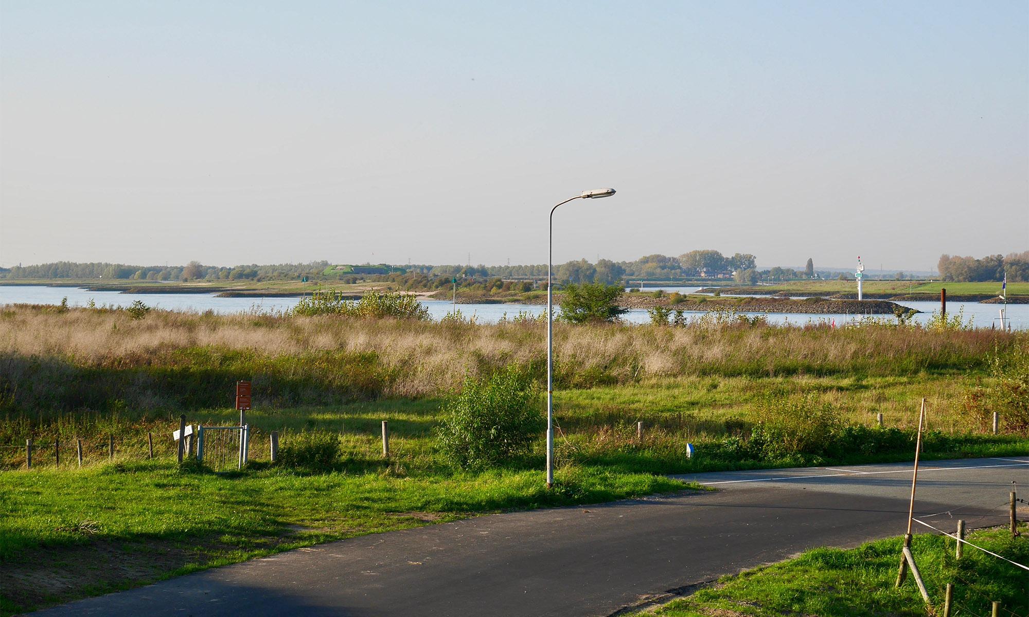 hennyvanderpol.nl